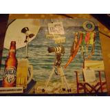 Calendario De Venezuela De La Cerveza Polar