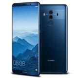 Huawei Compañero 10 Pro Azul Dual Sim 6gb / 128gb 6 -inch D