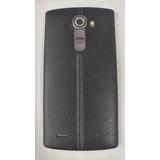Lg G4 Modelo H815p Con Android 7.0 - Estado 9 De 10