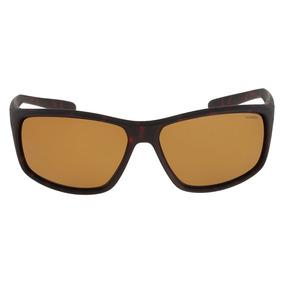 cb568c302916c Óculos De Sol Nike Adrenaline P Ev0606 203 64 Tartaruga Fosc