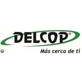 Driver Delcop Avanti Serie 2600 - 2650/2600/2690