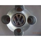 Kit De Tapa De Rin Volkswagen Gol 2006 Al 2010 Rin 14