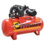 Compressor Atg2 15/175 V 3hp - Pressure