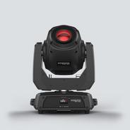 Chauvet Intimidator Spot 360 Envío Gratis