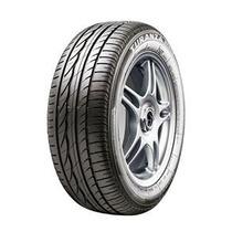 Pneu Aro16 Bridgestone Turanza Er300 205/55 91v