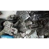 Cuerpo De Válvula De Cajas De 727-904-a-500-a-518