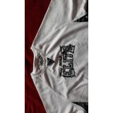 Mma, Camisetas Deportivas, Varios Modelos