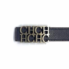 Cinturon Diesel Ch - Cinturones de Hombre en Mercado Libre México 4082b8be5d94