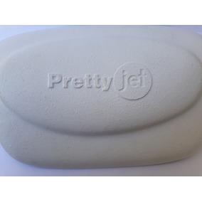 Travesseiro Para Spa Pretty Jet