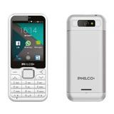Celular Librerado Philco P281 3g Wifi Dual Sim