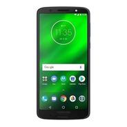 Motorola Moto G6 Plus 64gb 4gb Ram Nuevo Libre Gtia Ahora 12
