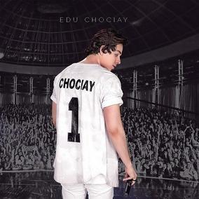 Chociay 1