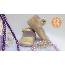 Zapatos Suaves Para Bebés