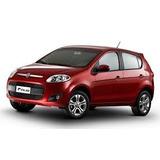 Autoparte Fiat New Palio 2012 2013 2014 2015 2016