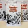 Livro P/ Dentista Acadêmico Odonto Marketing Processos Cd639