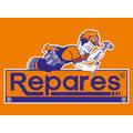 Repares