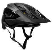 Casco Fox Speedframe Pro Mtb Downhill Bicicleta Bmx