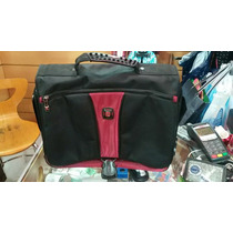 Bolso Victorinox Porta Laptop Original(somos Tienda)