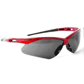 Oculos De Sol Viahda - Óculos em Pernambuco no Mercado Livre Brasil 49d9aee962