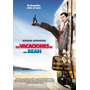 Las Vacaciones De Mr. Bean Dvd