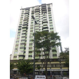 Se Vende Apartamento De 90 En Agua Salud, Caracas