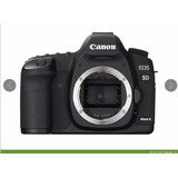 Camara Fotografica Canon