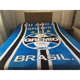 89f1ac692a Colcha De Croche Antiga - Bandeiras no Mercado Livre Brasil