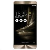 Asus Zenfone 3 Deluxe Zs570kl Dual Sim S820 6gb Ram 64gb