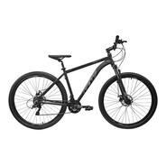 Bicicleta Gw Scorpion Rin 29 Grupo De 7
