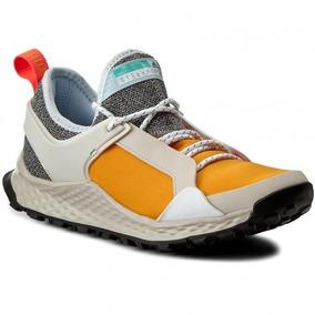 Zapatillas adidas Aleki X Stellasport