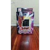 Yu Gi Oh Pegasus Starter Deck Sellado!!