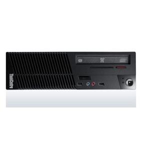 Lenovo 10b70025ld I5 4590 4gb Ddr3 1tb Disco