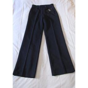 Pantalon Dama, Vestir, Nuevo, Ruben Campos T 42