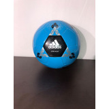 Balon adidas #5 Starlancer @ C N Dcto Del 15% Ó +