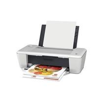 Impresora Hp 1115 Con Sistema De Tinta Continua