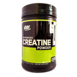 Creatina On Creatine Powder 1.2 Kg - 228 Porciones
