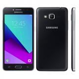 Samsung J2 Prime G532m Lte 4g Movilnet Y Movistar