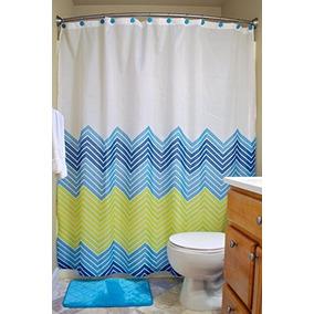 Dii Oceanique Juego De 14 Piezas Para Baño Apto Para Lavar E