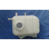 Envase Depósito Reservorio Tanque Agua Refrigerante Optra