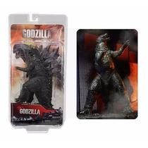 Godzilla 6