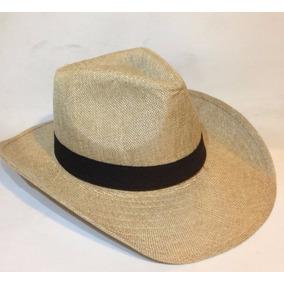 Sombrero Tipo Panamá De Ecuador Jipijapa Para Hombre Y Mujer