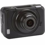 Hp Ac 300w 1080 Hd Wi-fi Action Câmera Camcorder & Lcd Wrist