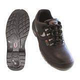 Calzado Botín Zapato De Seguridad Wurth Puntera Composite