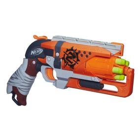 Nerf Zombie Strike Hummershot A4325/a47264680