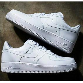 Zapatillas Nike/adidas Originales! Envio Gratis