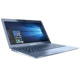 Notebook Compaq Presario 14 Intel Hd 4 Gb 500 Gb 21-n121ar