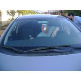 Cubre Tablero Alfombra Dilour 5 Mm Nissan V16 1991-2004....