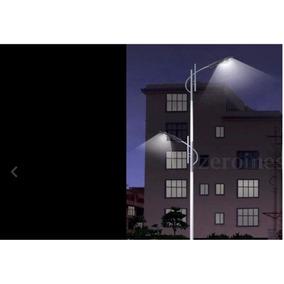 Fotocelda Funcional Con 12 Vcd Instala Controla Panel Solar
