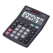 Calculadora Casio Ms-8s  Relojesymas
