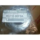 Rodamiento Delantero Nissan Almera Y Sentra B15 Original